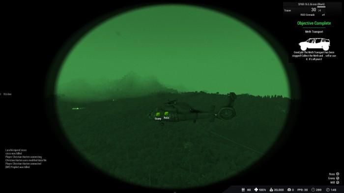 arma3-night-ops
