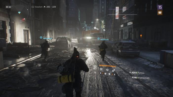 division-dark-zone