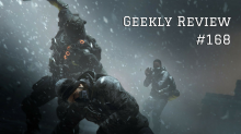 geekly-review-168