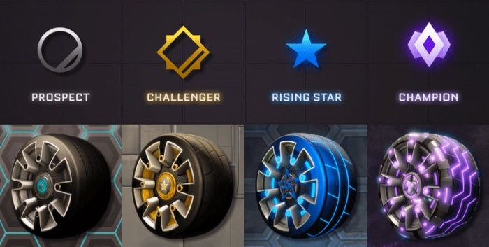 season-3-rocket-league-season-rewards