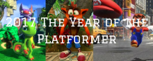 2017-the-year-of-the-platformer