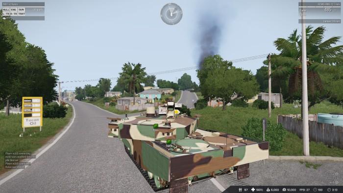 arma-3-tank