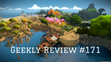 geekly-review-171
