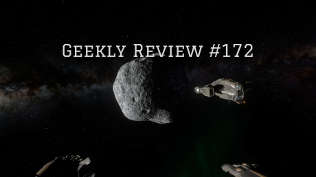 geekly-review-172